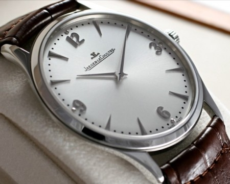 jaeger-lecoultre-master-ultra-thin