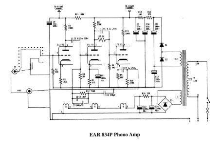 EARphonocircuitcopy