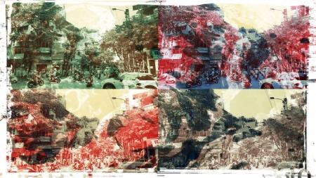 img-20171106-wa0017_jinx_paint_scan