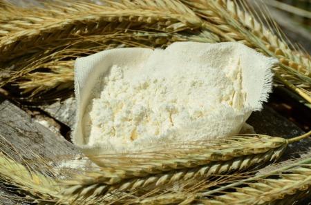 flour-1528438_960_720